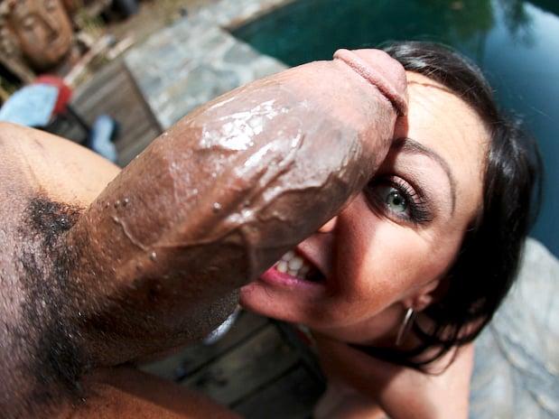 Free licking pussy porn pics